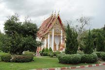 Jungceylon, Patong, Thailand