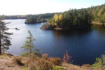 Tyresta National Park, Tyreso, Sweden