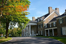 Fenimore Art Museum, Cooperstown, United States
