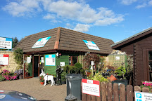 Five Sisters Zoo, West Calder, United Kingdom