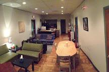 The Seventh Moon Wellness Spa, LLC, Lehighton, United States