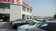 Sixt Rent a Car – Sharjah Airport dubai UAE