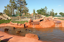 Bear Country USA, Rapid City, United States
