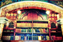 Insole Court, Cardiff, United Kingdom