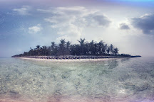 Minicoy Island, Lakshadweep, India