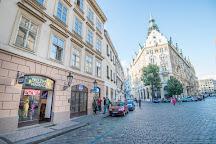 PRO THAI massage, Prague, Czech Republic