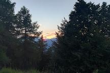 Monte Nudo, Cittiglio, Italy