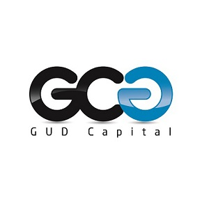 GUD Capital Payday Loans Picture