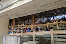 Ark Encounter, Williamstown, United States