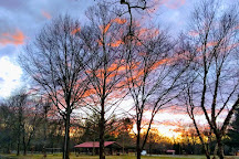 Pinecliff Park, Frederick, United States