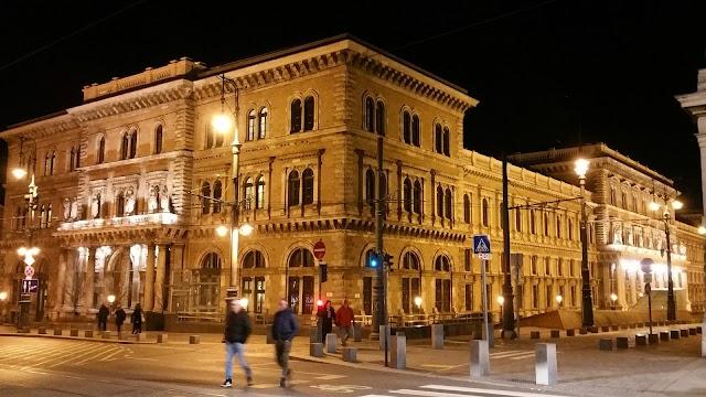 Danubius Hotel Flamenco