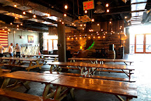 Flagship Brewing Company, Staten Island, United States