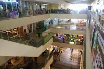 Ayala Malls Legazpi, Legazpi, Philippines
