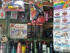 Jds Books And Stationers amravati