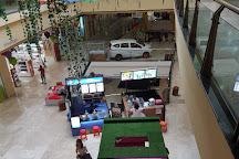 Plaza Mulia, Samarinda, Indonesia