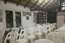 La Azotea de Haedo, Maldonado, Uruguay