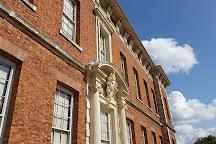 Beningbrough Hall, Gallery and Gardens, Beningbrough, United Kingdom
