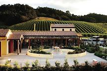 Ascension Wine Estate Matakana Auckland, Matakana, New Zealand
