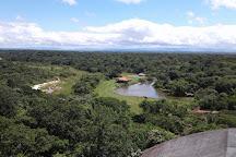 Biocentro Guembe Mariposario, Santa Cruz, Bolivia