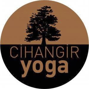 Cihangir Yoga