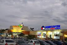 Centro Comercial Jardin Plaza, Cali, Colombia