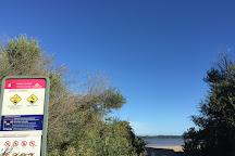 Anderson Inlet, Inverloch, Australia