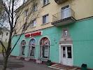 Мир Сумок, улица Олега Кошевого на фото Минска