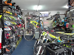 MBikes 2