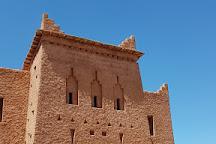 Adouar Marrakech, Marrakech, Morocco