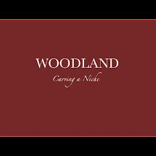 WoodLand Furnishers lahore