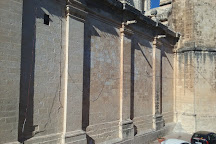 Paola Parish Church, Paola, Malta