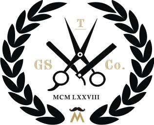 The Gentlemens Shave Co. karachi