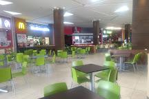 Mall Aventura Plaza, Trujillo, Peru