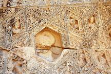 Baalbek Roman Ruins, Baalbeck, Lebanon