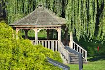 Spencer Smith Park, Burlington, Canada