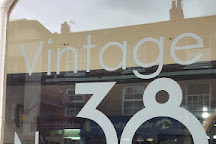 No.38 Vintage Emporium, Newport Pagnell, United Kingdom
