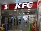 KFC на фото Раменского