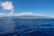 Bato Pei, Saint-Gilles-Les-Bains, Reunion Island