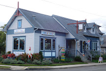 Cape May Artists' Cooperative, West Cape May, United States