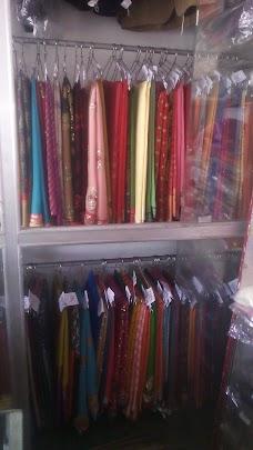 shubham Dry Cleaners jaipur