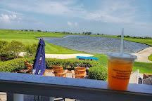 Rum Pointe Seaside Golf Links, Berlin, United States