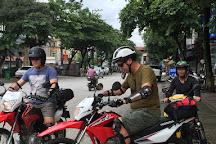 Car & Motorbike Rental in Ha Giang, Ha Giang, Vietnam