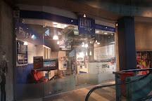 Flight Experience Melbourne - Flight Simulators, Melbourne, Australia