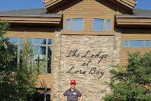 The Golf Club at Lora Bay, Thornbury, Canada