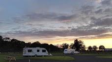 Millbridge Farm Camping & Caravan Park york