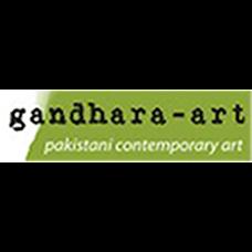 Gandhara-Art Gallery karachi