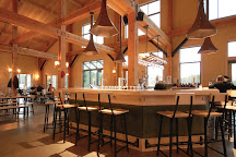 von Trapp Brewing, Stowe, United States