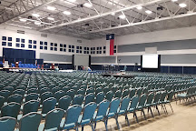South Padre Island Convention Centre, South Padre Island, United States
