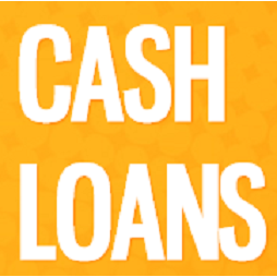Easy Cash Store Payday Loans Picture