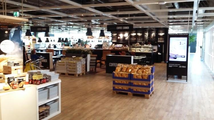 IKEA Barendrecht Barendrecht